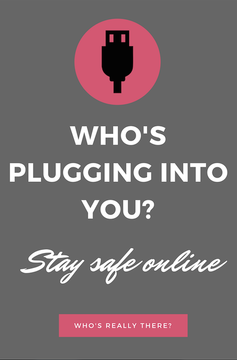 whos-plugging-in