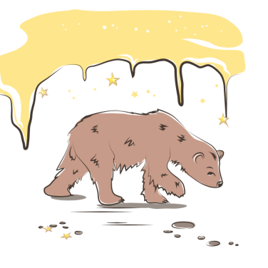 yellowbear