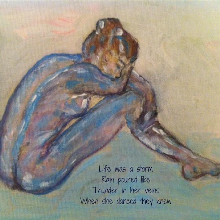 art-poet-girl-storm