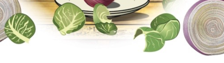 sprouts3.png